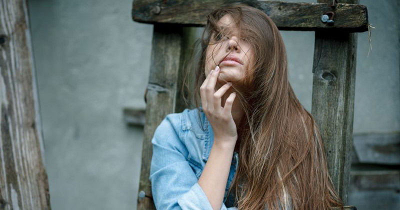 Read more about the article 4 Bad Hair Habits You Didn't Know You Had and How to Fix Them