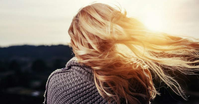 Read more about the article 6 Things You Need to Know About Hair Extensions