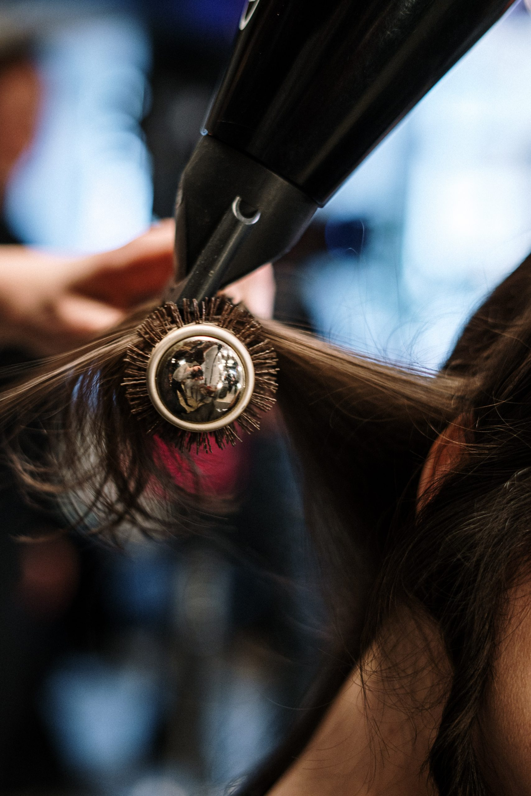Read more about the article How to Get the Perfect Blow-Out: Tips From Our Stylists