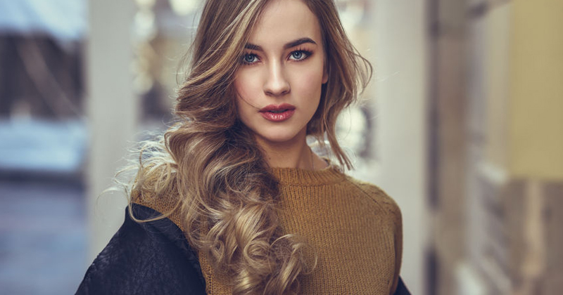 Read more about the article Balayage Hair: Everything You Need To Know