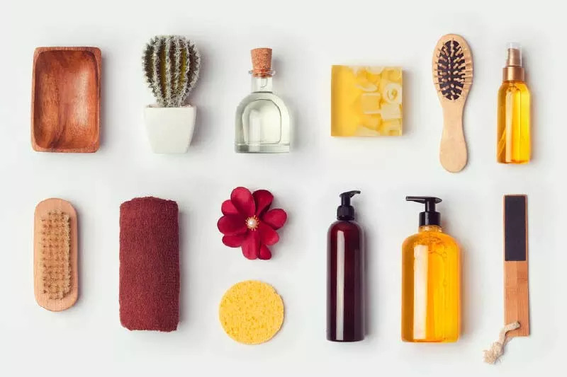 Read more about the article 8 Must-Have American Beauty Products