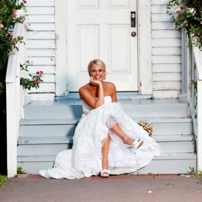 bridal-picture