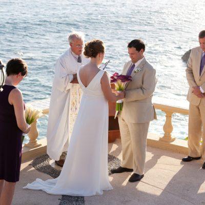 Destination Wedding Photos by Dino Gomez